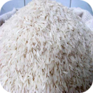 Parboiled Super Kernal Basmati Rice